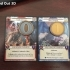 EPIC the Card Game / Gold Coin Tracker image