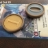 EPIC the Card Game / Gold Coin Tracker primary image