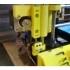 MIGBOT Z - Endstop limit adjustment image