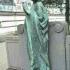 Woman Praying - Famiglia Bianchi image