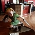 Young Link , Ocarina of Time image