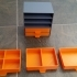 Parts Tray Drawers image