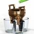 86DUINO Tripod - Fair Wine image