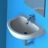 86DUINO - Sink image