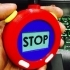 Stop The Time image