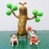 Sudowoodo / Pokemon image