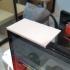 Monitor Shelf for ACER G227HQL image
