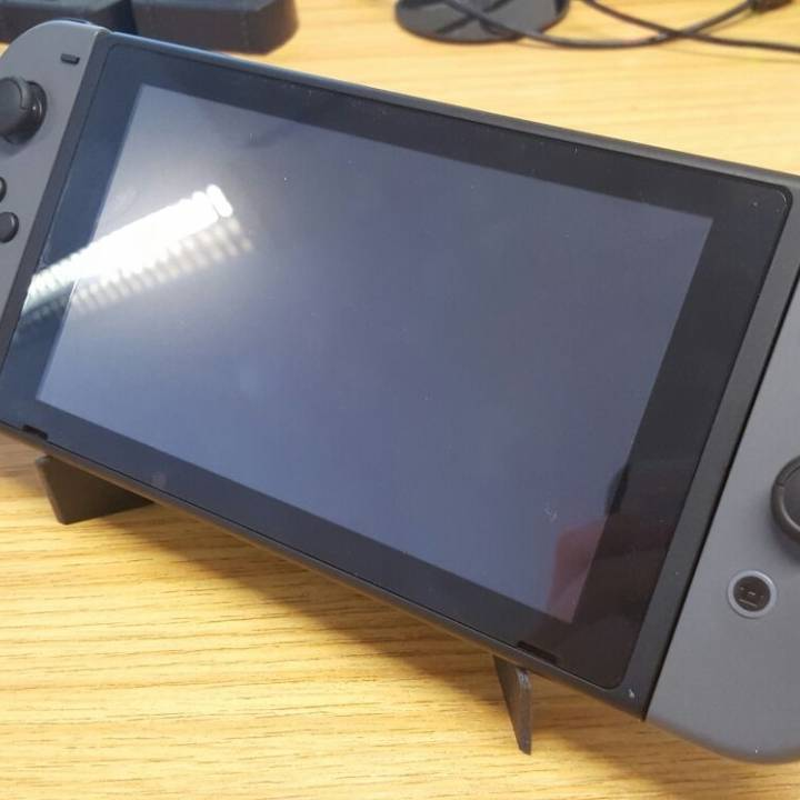 Nintendo Switch Blade