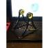 Quick Change Filament Holder Bearing Couplers image