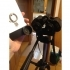 iPhone 6 Binocular Mount image