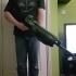Nirwen's Mercy- Destiny Legendary Pulse Rifle image