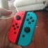 Joycon Travel Grip image