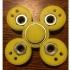 OMG Surprise Hex Nut Fidget Spinner (Customizer) image