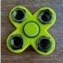 Very Customizable Fidget Spinner image