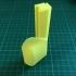 Joy-Con Handheld Grip image