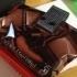 Gator food bag clips image