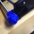 Anet a8/prusa 15mm monster bolt cap image