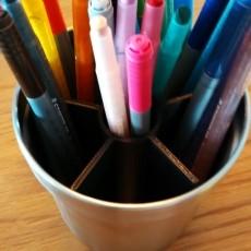 Colorpensil_Divider_Ikea_GRUNDTAL
