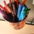 Colorpensil_Divider_Ikea_GRUNDTAL image