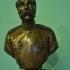 Bust of Alexander II image