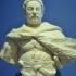 Bust of John Sobieski image