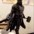 Thor Figure image
