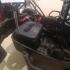 Arrma Senton RX box image