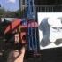 Ultimate Skylark Antenna tracker all in one box! image