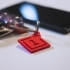 OnePlus Keyring image