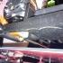 Fan duct Geeetech Prusa I3 Pro B image