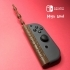 Nintendo Switch Joy-Con wizard accessory image