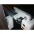 Cetus3D Motor Mount Straight Adjuster image