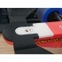 OpenRC F1 Front Spoiler Flexible Mount And Stronger Spoiler image