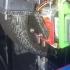 Geeetech Prusa I3 Pro B Fan Duct image