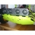 Light Bar Holder For Skidplate/Bumper OpenRC Truggy image