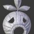 Deku Mask image