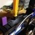 Anet a8 tool shelf image