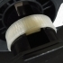 Replicator 2 Spool Spacer - for MakerBot 900gm Spools image