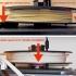 Replicator 2 Spool Spacer - for MakerBot 900gm Spools image