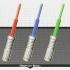 Light Saber Mini - Every Star Wars Fan Needs One! image