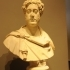 Bust of Commodus image
