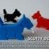 Scotty Dogz image
