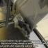 Dishwasher Rack Locks image