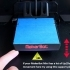 MakerBot Mini Build Plate Support image