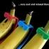 Banana Loungers image