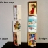 'Card Stacker'... Stacks Your Greeting Cards! image