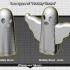 Wobbly Ghosts! image