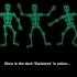 'Skeletonz' image