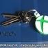 XBOX Key Fob image