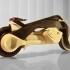 BMW concept motorrad image